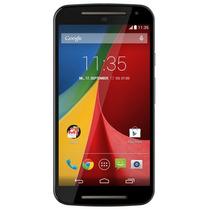 Motorola Moto G Segunda Generación Dual Smartpro Providencia