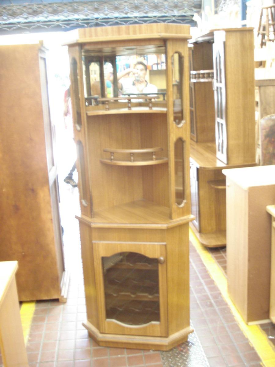 Muebles living mercadolibre obtenga ideas dise o de for Mueble esquinero bano