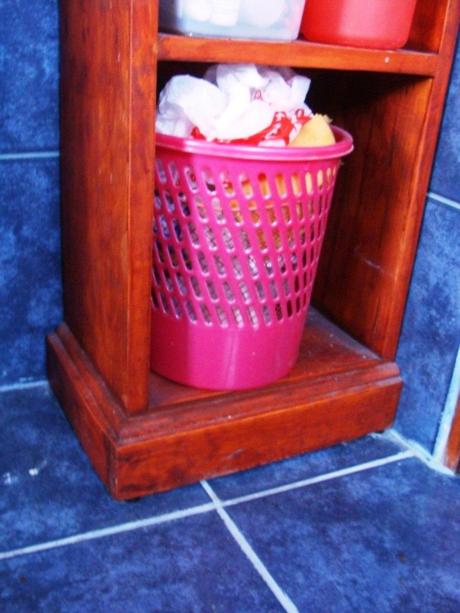 Muebles Ba O Estilo Antiguo Dikidu Com # Muebles Toalleros
