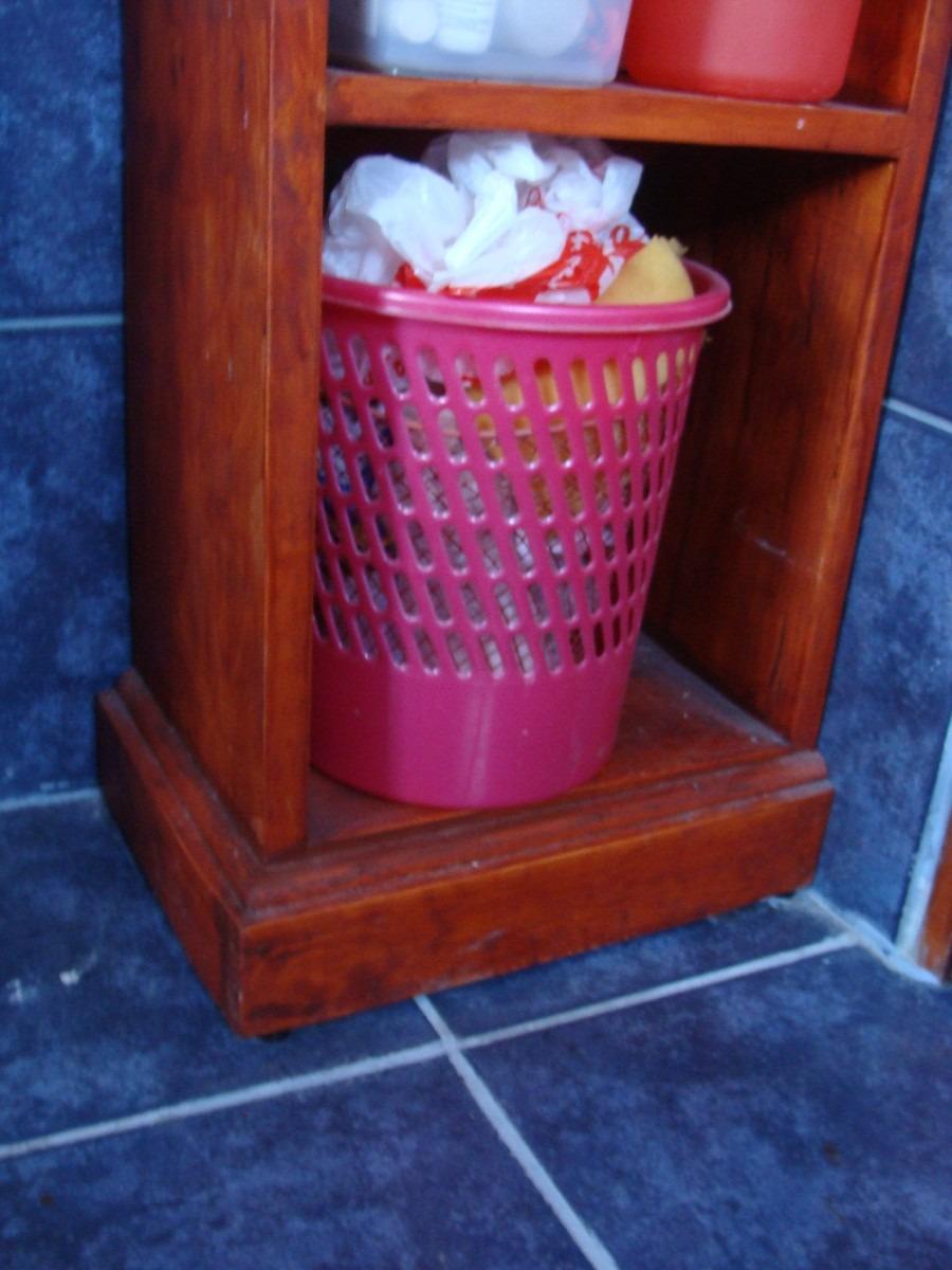 Muebles ba o vintage for Muebles estilo retro