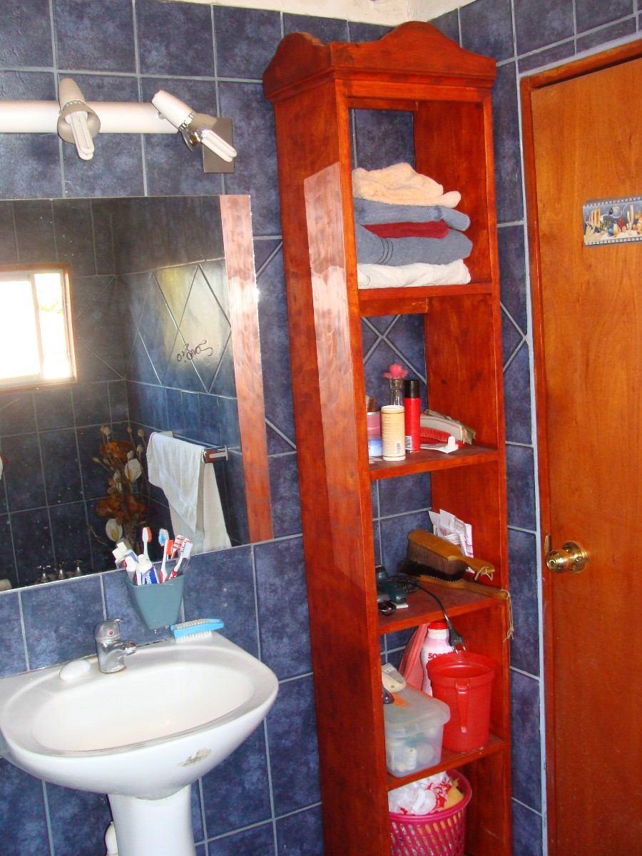 Muebles Para Ba O Toalleros Dikidu Com # Mueble Toallero Bano