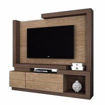 Rack Home Carrara Tv 42 A 55 - Ikean