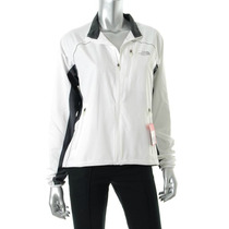 Chaqueta Mujer The North Face Refraxion Original Talla M