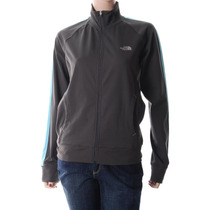 Chaqueta Mujer The North Face Cayenne Original Talla L