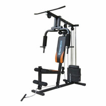 Home Gym Masterfit Sa-006