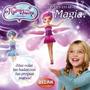 Hada Voladora Flying Fairy Regalo Dia Del Niño