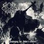 Satanic Honor - Destroying For Satan`s Glories - Cd