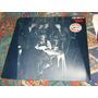 Vinilo Jackpot - Full House ---- Hard Rock