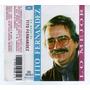 Cassette De: Tito Fernandez - Lo Mejor .