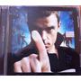 Cd De : Robbie Williams - Intensive Care