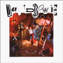 David Bowie En Vinilo - Never Let Me Down - Made In U.s.a.