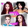 Little Mix - Dna Deluxe