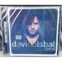 David Bisbal - Tu Y Yo - Cd Original Y Sellado