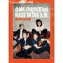 One Direction - Made In The A.m.- Yearbook Deluxe Edition