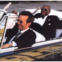 Eric Clapton King Bb Riding With The King Cd Nuevo Sellado