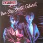 Soft Cell ¿non-stop Erotic Cabaret Vinilo 2da Mano