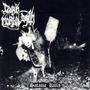 Dark Morbid Death - Satanic Kills