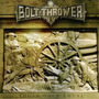 Bolt Thrower - Those Once Loyal (2005)
