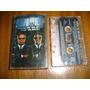 Cassette Soundtrack Pelicula Men In Black (rap - Hip Hop)