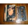 Cassette Gerardo / Mo