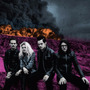 The Dead Weather - Dodge And Burn - Cd Nuevo Y Sellado