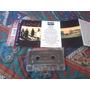 Cassette Candlebox - Candlebox 1993 Maverick Alt Rock Grunge