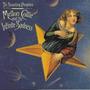 The Smashing Pumpkins-mellon Collie And The Infinite Sadness
