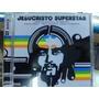 Musica De La Pelicula - Jesucristo Superstar - Camilo Sesto