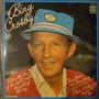 Vinilo Bing Crosby (vinilo Europeo).