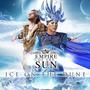 Vinilo - Empire Of The Sun - Ice On The Dune