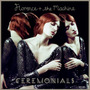 Vinilo - Florence And The Machine - Ceremonials