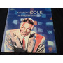 Laser Disc The Incomparable Nat King Cole