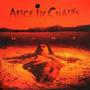 Alice In Chains Dirt Vinilo Reedición Remasterizado 180g