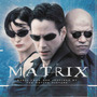Musica De La Pelicula The Matrix
