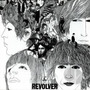 The Beatles. Revolver Vinilo Nuevo Y Sellado
