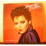Sheena Easton You Could Have Been With Me(vinilo Nuevo Sella