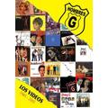 Hombres G: Los Videos 1985 - 2005