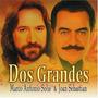 Marco Antonio Solis & Joan Sebastian - Dos Grandes