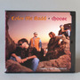 Cd Single Color Me Badd: Choose (c/nuevo Usa 1993) 90s