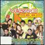Cd - Mekano 2005 - Verano Team Exitos
