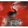 Vinilo - Depeche Mode - Speak & Spell