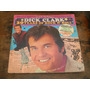 Dick Clarck 20 Years Of Rock N