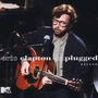 Cd - Eric Clapton - Unplugged -deluxe 2 Cd+dvd