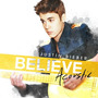 Cd Colección Justin Bieber / Believe Acoustic ( 2013 Pop)