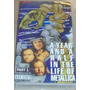 Vhs De Metallica - A Year And A Half In The Life Of...