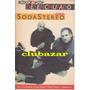 Soda Stereo Gustavo Cerati Revista Desenchufado Nº 10 Chile