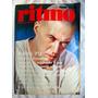 Revista Ritmo Kung Fu Nº 454, Año 8, Mayo 1974