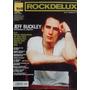 Colección Revistas Rockdelux