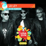 Bluray La Ley Festival De Viña 2014