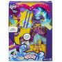 My Little Pony Equestria Girls Trixie Lulamoon Oferta